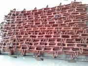 Продам Транспортер скребковый цепной К4-УТФ-200,  К4-УТФ-320,  К4-УТФ-50